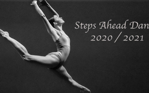 Proposed Studio Schedule – 2020 / 2021
